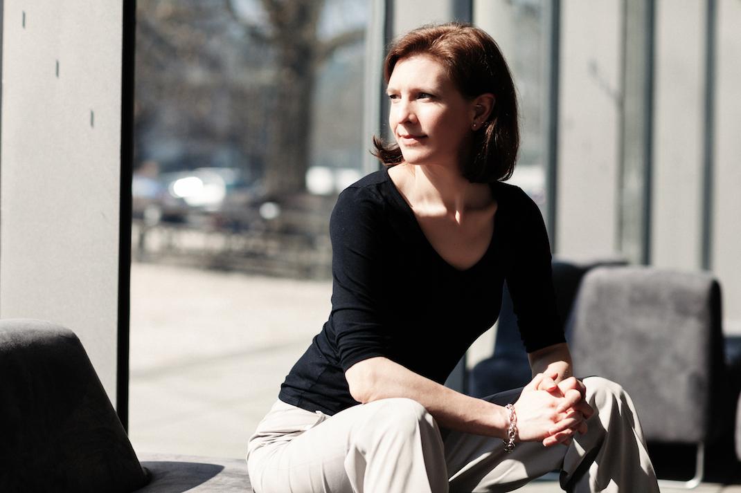 Daniela Köster