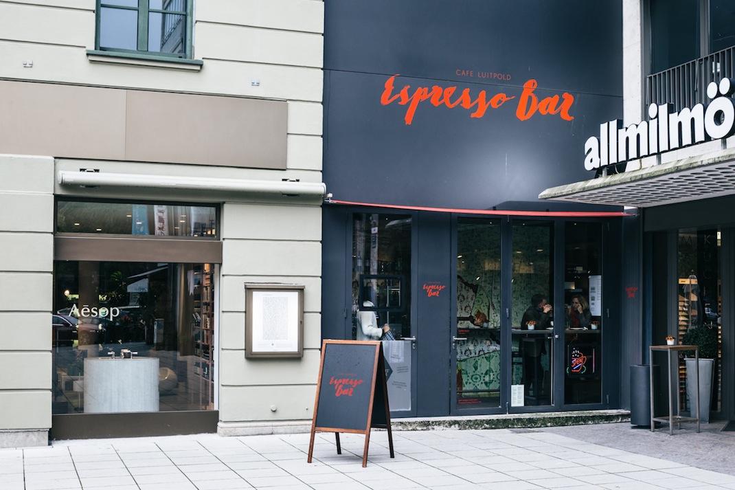 Espresso Bar-5684
