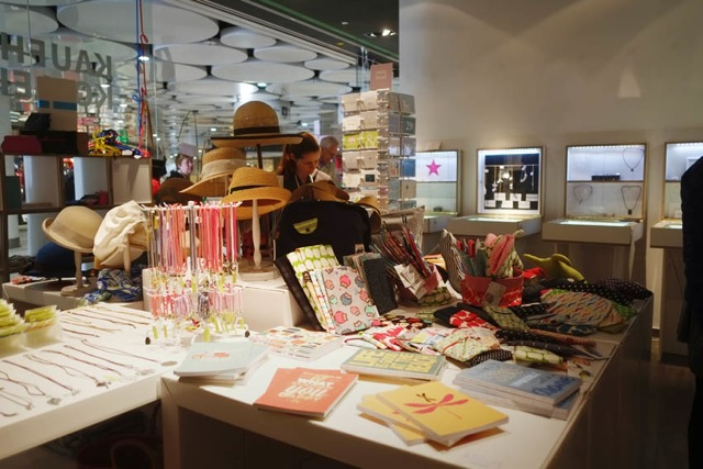 Kaufhauskollektiv_Popup-Store_Stachuspassagen