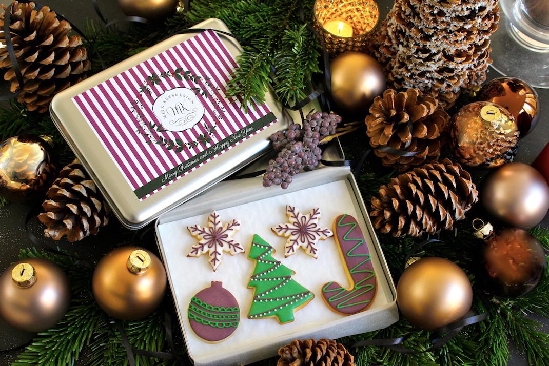 MeinKeksdesign_Weihnachtsedition