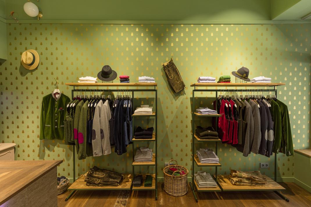 Muenchner Manufaktur Store_18