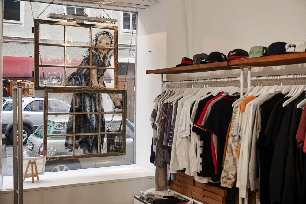 Ruby Store_Stephan Rapke