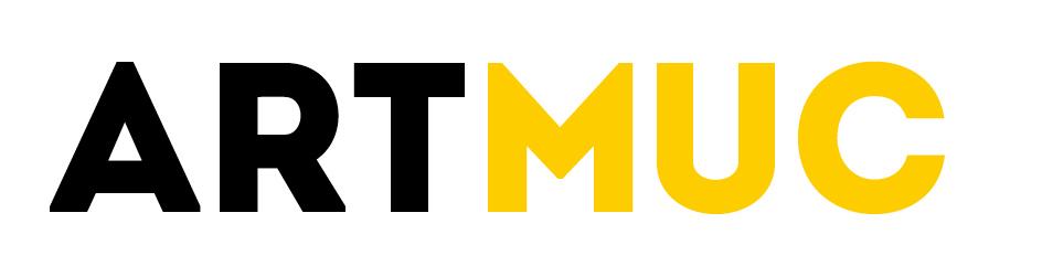 artmuc_logo