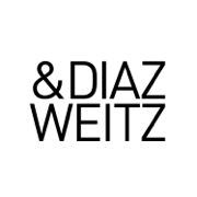 diazweitz_fb