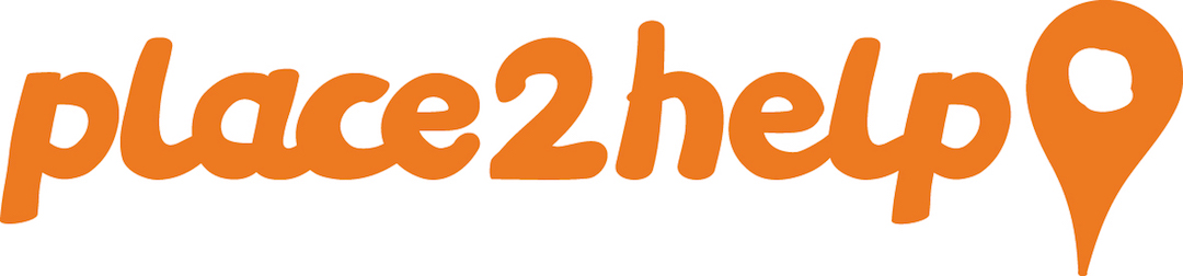 place2help_Logo