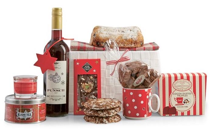 weihnachtsgeschenk-rote-vorfreude